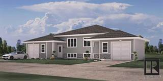 Single Family for sale in 19 Feathertail WAY, Hanover, Manitoba