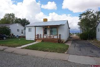 Single Family for sale in 604 N Bob Street, Dove Creek, CO, 81324