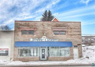 Comm/Ind for sale in 3907 Grand Ave, Duluth, MN, 55807