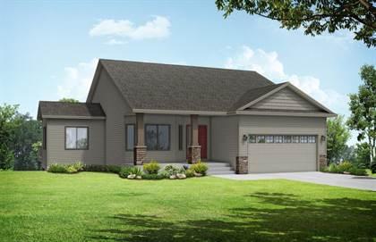 Residential Property for sale in 10713 Settlers Lane, Hanover, MN, 55341