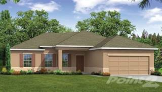 Single Family for sale in 861 Grandeur St Se, Palm Bay, FL, 32909
