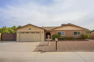 Single Family for sale in 16417 N 50TH Avenue, Glendale, AZ, 85306