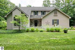 Photo of 2174 Cuyahoga Court, Traverse City, MI