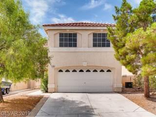 Photo of 9785 SONORA BEND Avenue, Las Vegas, NV