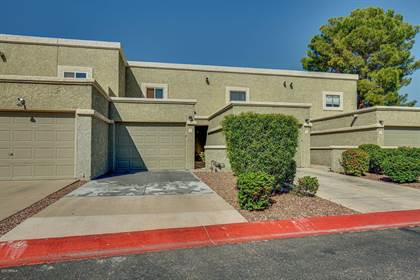 Residential Property for sale in 815 E GROVERS Avenue 3, Phoenix, AZ, 85022