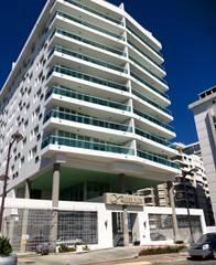 Condo for rent in CONDOMINIO OCEAN VIEW-ISLA VERDE, Carolina, PR, 00987