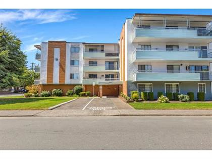 Single Family for sale in 9425 NOWELL STREET 302, Chilliwack, British Columbia, V2P4X8