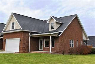 Condo for sale in 38 Saddle Brook Lane, Crossville, TN, 38571