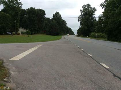 Commercial for sale in 85 Jackson, Cleveland, GA, 30528