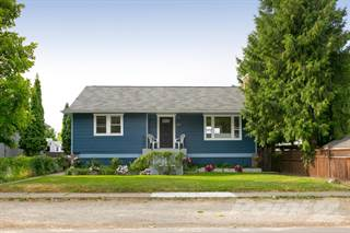 Residential for sale in 615 Central Ave, Kelowna, British Columbia