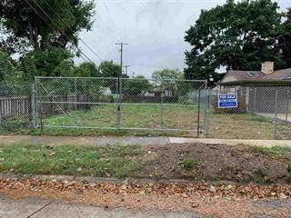 Land for sale in 1811 Clifton, Royal Oak, MI, 48073