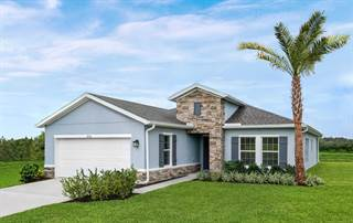 Single Family for sale in 3816 Lancove Way, Fort Pierce, FL, 34981