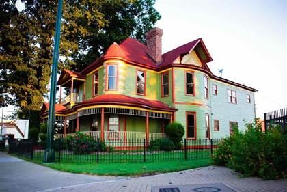 Multifamily for sale in 415 E LAFAYETTE, Jackson, TN, 38301
