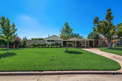 Residential Property for sale in 3362 Lockmoor Lane, Dallas, TX, 75220