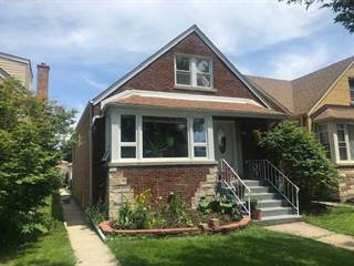 Single Family for sale in 3732 West 66th Street, Chicago, IL, 60629