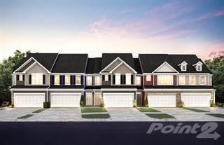 Multi-family Home for sale in 7218 Walnut Grove North, Maple Grove, MN, 55311