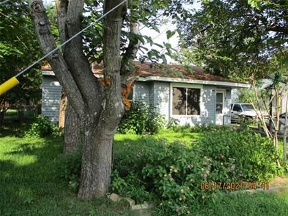 Residential for sale in 1104 Seminole Drive, Dallas, TX, 75217