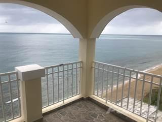 Condo for sale in Cond. Estela del Mar Penthouse, Jayuya, PR, 00664