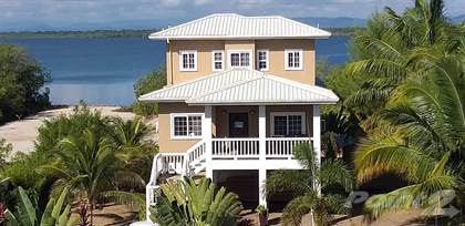 Residential Property for sale in Waterfront, Placencia with Rental Income, Placencia, Stann Creek