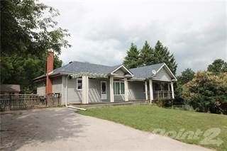 Residential Property for sale in 6 Morrow Street, Hamilton, Ontario