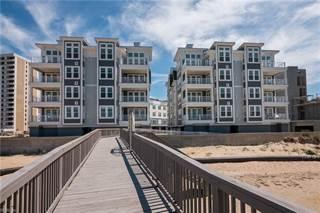 Single Family for sale in MM Beacon - Point Chesapeake Way, Virginia Beach, VA, 23451