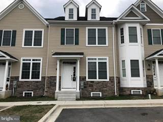 Townhouse for rent in 3707 FORDS LN, Baltimore City, MD, 21215
