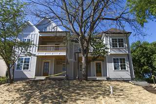 Residential Property for sale in 1004 Wade Ave, Nashville, TN, 37203