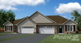 Multi-family Home for sale in 8601 Buckingham Road, Joliet, IL, 60431