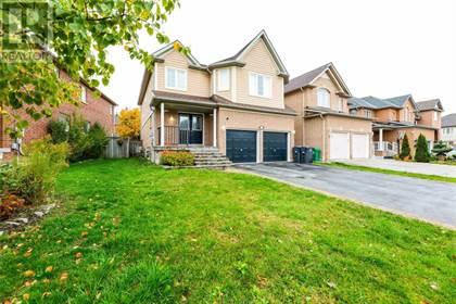 65 NEWARK WAY,    Brampton,OntarioL7A2W9 - honey homes