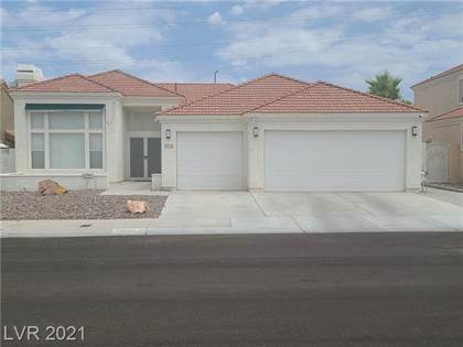 Residential Property for rent in 3004 Red Bay Way, Las Vegas, NV, 89128