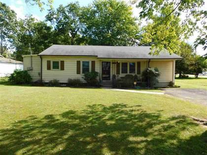 Residential Property for sale in 102 Barham St, Jackson, TN, 38301