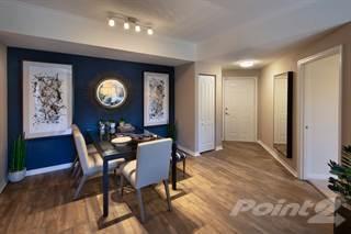 Apartment For Rent In Gables Montecito   Sicily, Palm Beach Gardens, FL,  33418