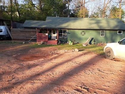 Residential Property for sale in 10140 Snavely  RD, Springdale, AR, 72762