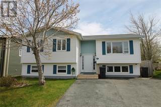 Single Family for sale in 7 Hagen Place, Mount Pearl, Newfoundland and Labrador