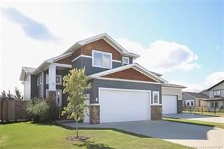 Residential Property for sale in 52 Reynolds Road, Sylvan Lake, Alberta, T4S 0L8