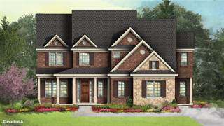 Single Family for sale in NoAddressAvailable, Bloomfield Township, MI, 48302