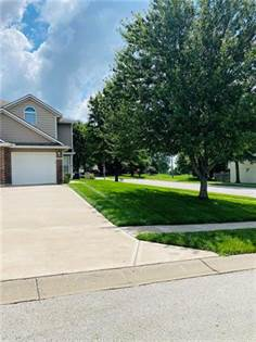 Residential for sale in 10701 E 46th Terrace, Kansas City, MO, 64133