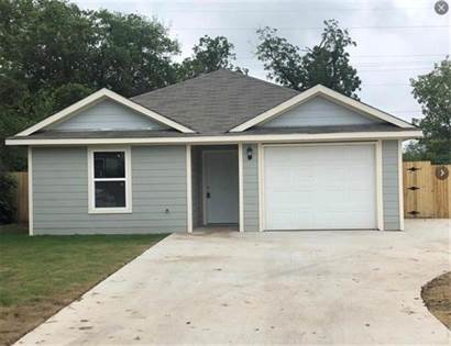 Residential for sale in 636 Upton Avenue, Fort Worth, TX, 76103