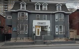 Apartment for rent in The Sifton, Ottawa, Ontario