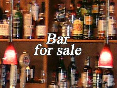 Commercial for sale in Downtown St. Pete Full Liquor Bar, St. Petersburg, FL, 33705