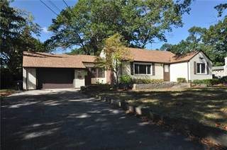 Single Family for sale in 115 Spooner Avenue, Warwick, RI, 02886