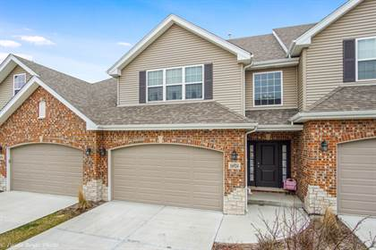 Residential Property for sale in 16524 Timber Trail, Orland Park, IL, 60467