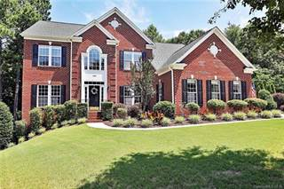 Single Family for sale in 1839 Sapona Court, Denver, NC, 28037