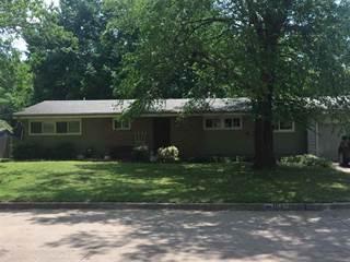 Single Family for sale in 115 W Georgia Avenue, Stillwater, OK, 74075