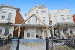 Multi-family Home for sale in 1830 Holland Avenue, Bronx, NY, 10462