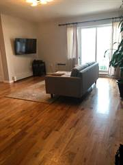 Condo for sale in 2801 East 11th street, 2B, Brooklyn, NY, 11235