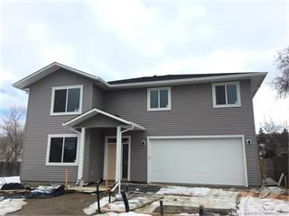Single Family for sale in 877 Hollywood Road South, Kelowna, British Columbia