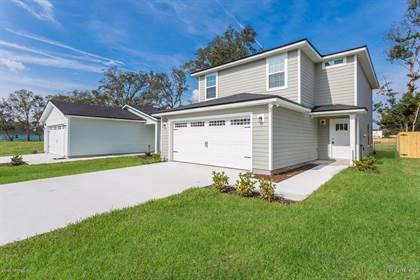 Residential for sale in 2019 ALLEY RD, Jacksonville, FL, 32233