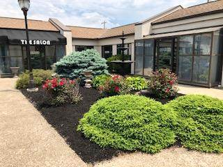 Commercial for sale in 124 S 30th Street, Newark, OH, 43055