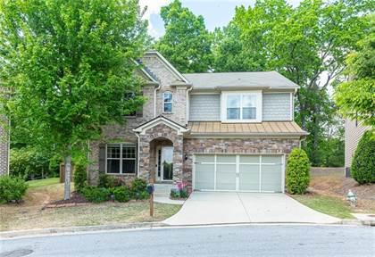 Residential for sale in 1095 Sterling Brooke Drive, Alpharetta, GA, 30022